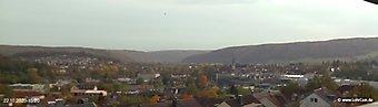 lohr-webcam-22-10-2020-15:21