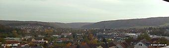lohr-webcam-22-10-2020-15:30