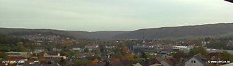 lohr-webcam-22-10-2020-15:40