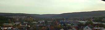lohr-webcam-22-10-2020-16:10