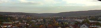 lohr-webcam-22-10-2020-16:50