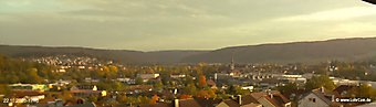 lohr-webcam-22-10-2020-17:10