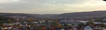 lohr-webcam-22-10-2020-17:30