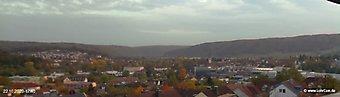 lohr-webcam-22-10-2020-17:40