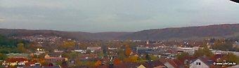 lohr-webcam-22-10-2020-18:10