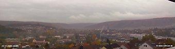 lohr-webcam-23-10-2020-09:20