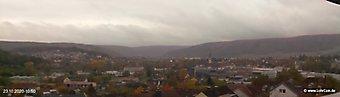 lohr-webcam-23-10-2020-10:50