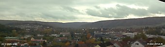 lohr-webcam-23-10-2020-12:00