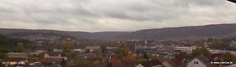 lohr-webcam-23-10-2020-12:40
