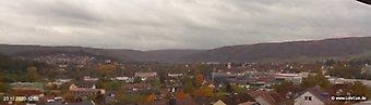 lohr-webcam-23-10-2020-12:50