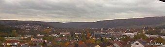 lohr-webcam-23-10-2020-13:20