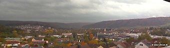 lohr-webcam-23-10-2020-13:50