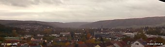 lohr-webcam-23-10-2020-14:30