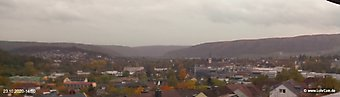 lohr-webcam-23-10-2020-14:51