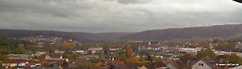lohr-webcam-23-10-2020-15:30