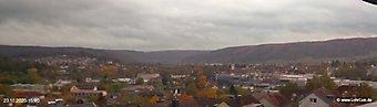 lohr-webcam-23-10-2020-15:40
