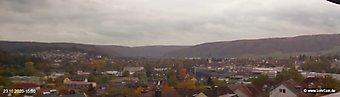 lohr-webcam-23-10-2020-15:50