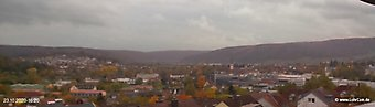 lohr-webcam-23-10-2020-16:20