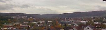 lohr-webcam-23-10-2020-16:40