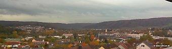 lohr-webcam-23-10-2020-16:51