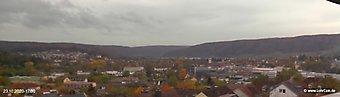lohr-webcam-23-10-2020-17:01