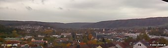 lohr-webcam-23-10-2020-17:10