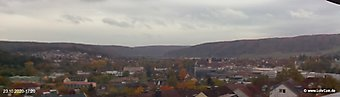 lohr-webcam-23-10-2020-17:20