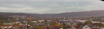 lohr-webcam-23-10-2020-17:31
