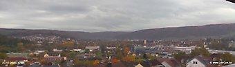 lohr-webcam-23-10-2020-17:40