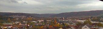 lohr-webcam-23-10-2020-17:50