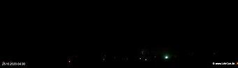 lohr-webcam-25-10-2020-04:30