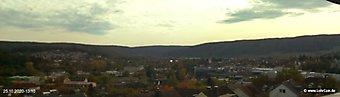 lohr-webcam-25-10-2020-13:10