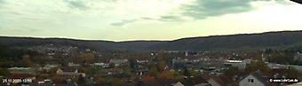 lohr-webcam-25-10-2020-13:50