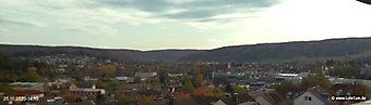 lohr-webcam-25-10-2020-14:10