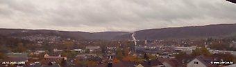 lohr-webcam-26-10-2020-09:51