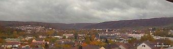 lohr-webcam-26-10-2020-11:40