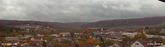 lohr-webcam-26-10-2020-11:50