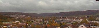 lohr-webcam-26-10-2020-12:00