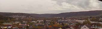 lohr-webcam-26-10-2020-13:00