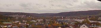 lohr-webcam-26-10-2020-13:10