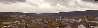 lohr-webcam-26-10-2020-13:30