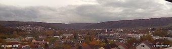 lohr-webcam-26-10-2020-14:11