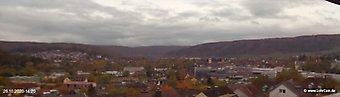 lohr-webcam-26-10-2020-14:20