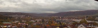 lohr-webcam-26-10-2020-14:50