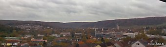 lohr-webcam-26-10-2020-16:30