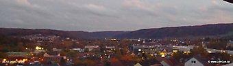 lohr-webcam-26-10-2020-17:20