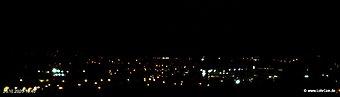 lohr-webcam-26-10-2020-18:40