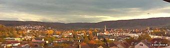 lohr-webcam-27-10-2020-16:00
