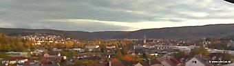 lohr-webcam-27-10-2020-16:10