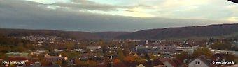 lohr-webcam-27-10-2020-16:50